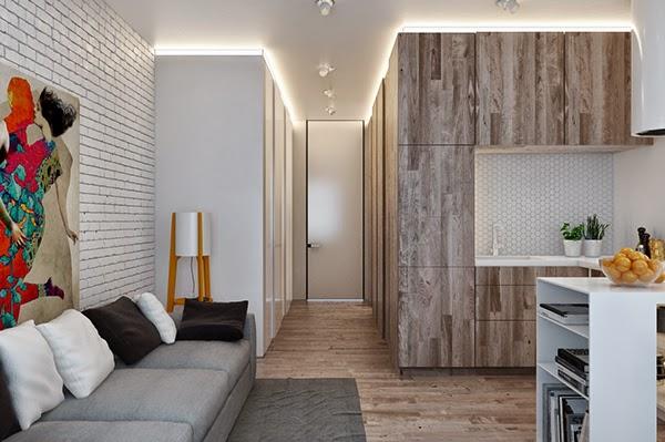 Minimal loft apartment in Kiev (2).jpg