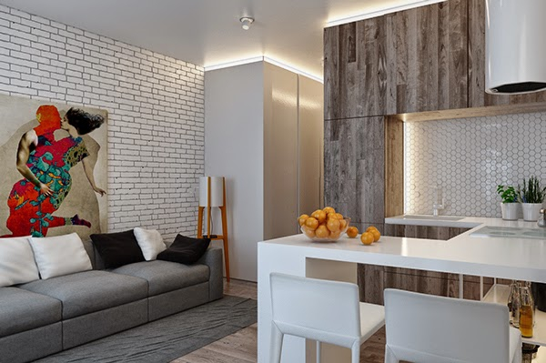 Minimal loft apartment in Kiev (3).jpg