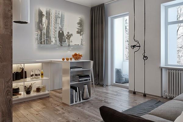 Minimal loft apartment in Kiev (4).jpg