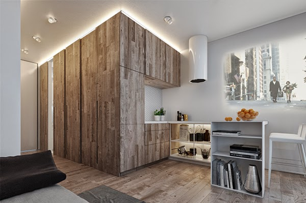 Minimal loft apartment in Kiev (6).jpg