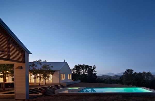 minimalism-inspired-single-story-home-13