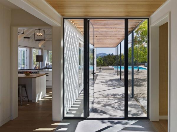 minimalism-inspired-single-story-home-4