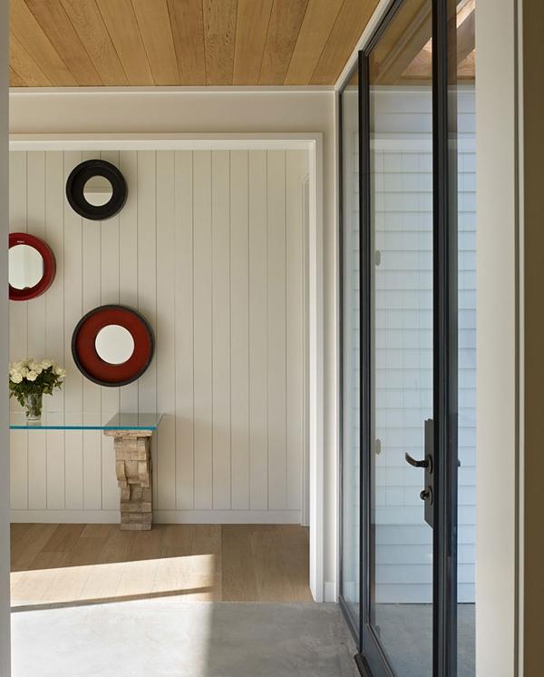 minimalism-inspired-single-story-home-5