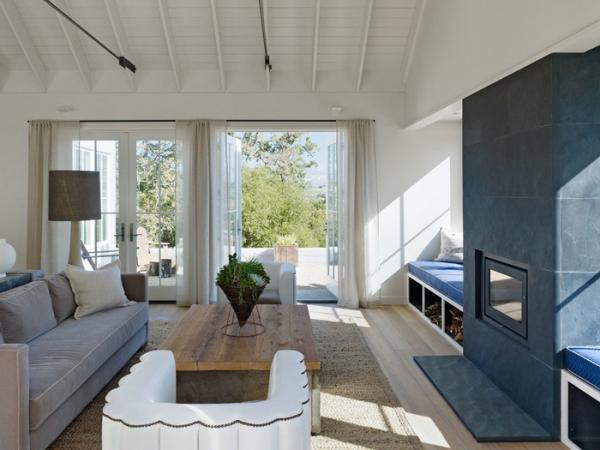 minimalism-inspired-single-story-home-7