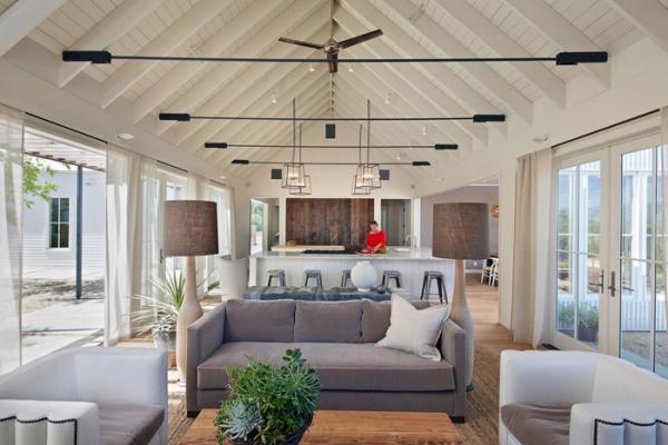 minimalism-inspired-single-story-home-8