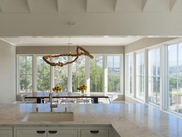 minimalism-inspired-single-story-home-9