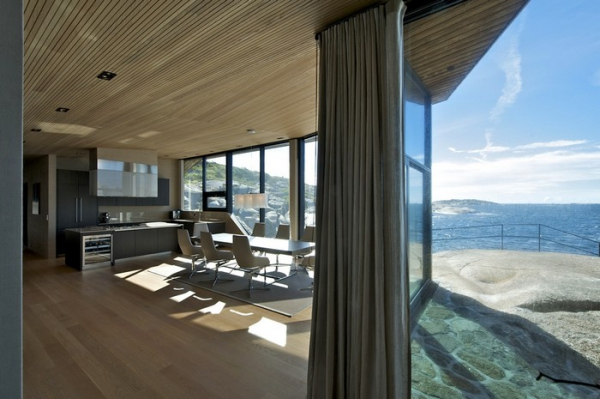 minimalist-holiday-home-in-norway-11
