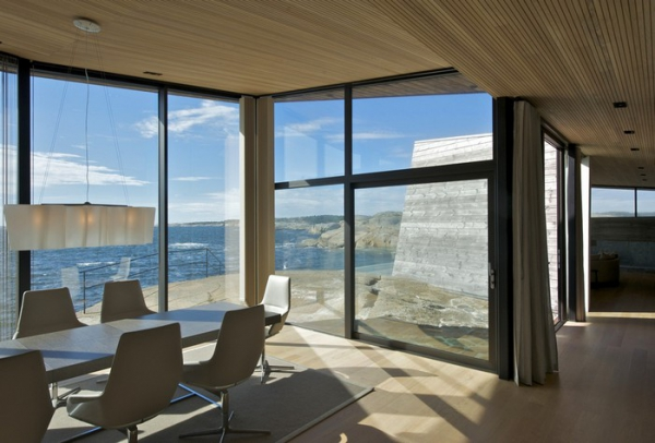 minimalist-holiday-home-in-norway-13