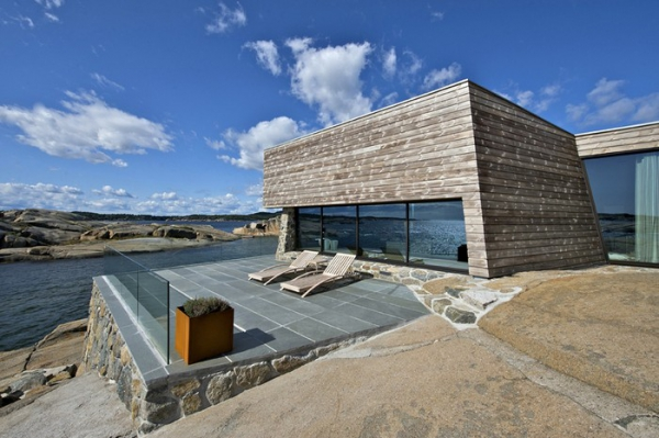 minimalist-holiday-home-in-norway-6