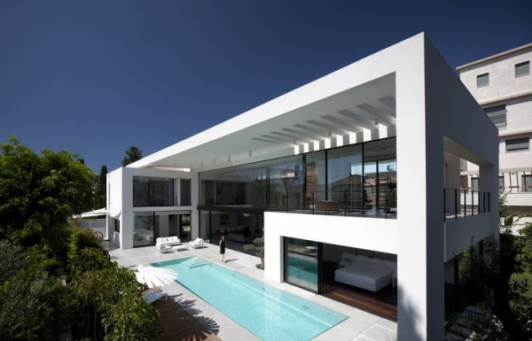 minimalist-house-design-1