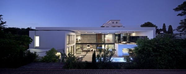 minimalist-house-design-2