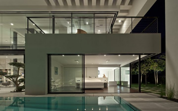 minimalist-house-design-4