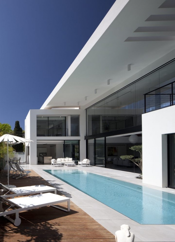 minimalist-house-design-5