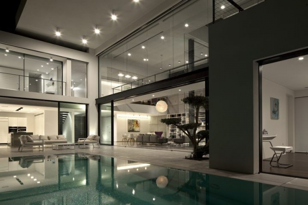 minimalist-house-design-8