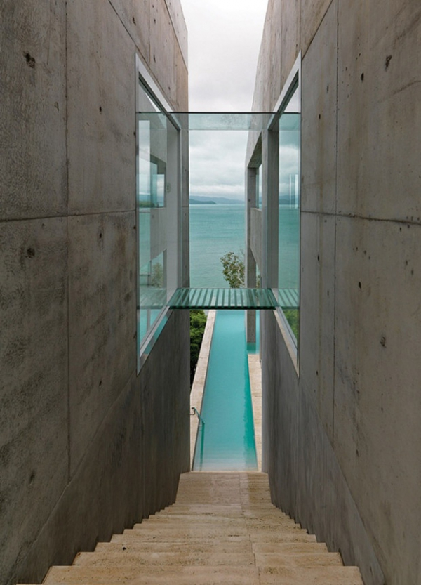 minimalist-house-stuns-on-the-coast-of-queensland-10