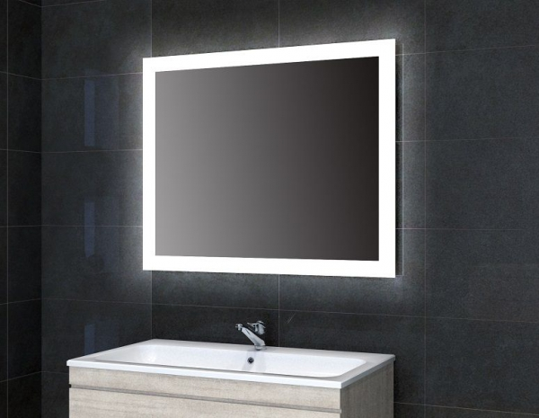 LED bathroom cabinet mirrors  (1).jpg