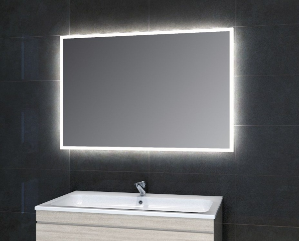 LED bathroom cabinet mirrors  (2).jpg
