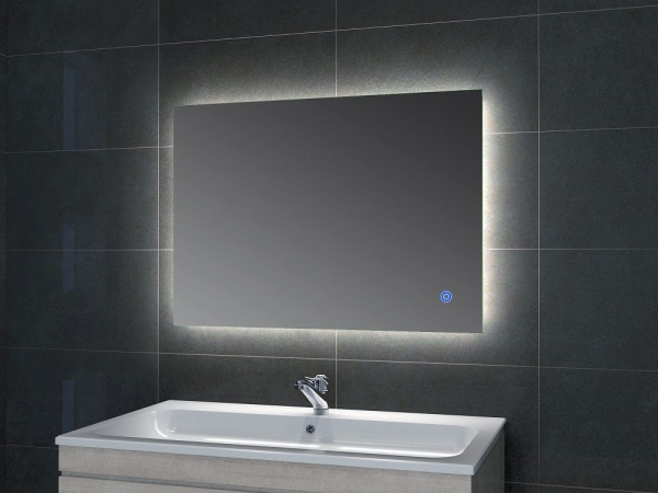 LED Bathroom Cabinet Mirrors 3