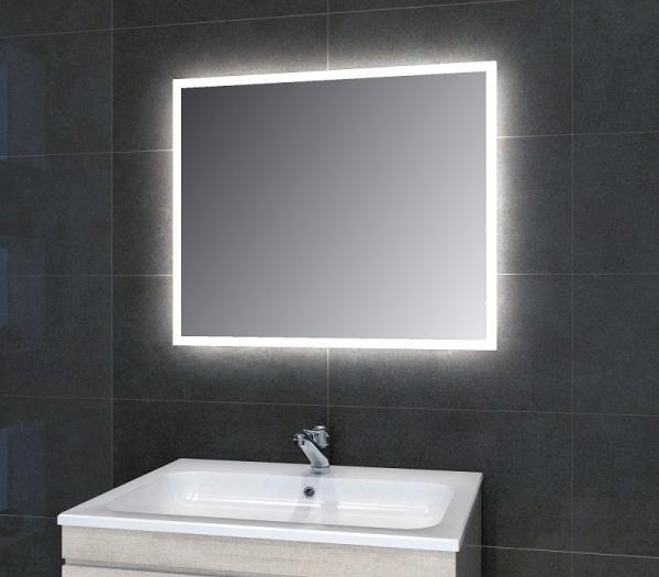 led bathroom mirror cabinets  tusstk,
