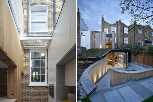 mix-and-match-style-at-this-curved-home-8