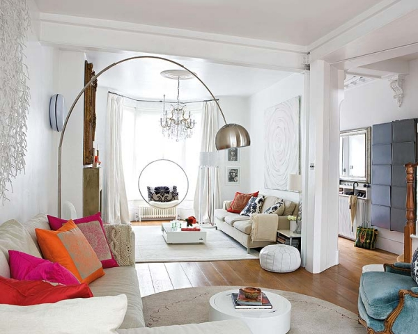 mixing-it-up-a-fabulous-interior-1