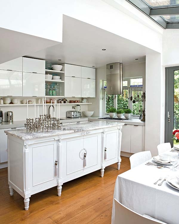 mixing-it-up-a-fabulous-interior-4