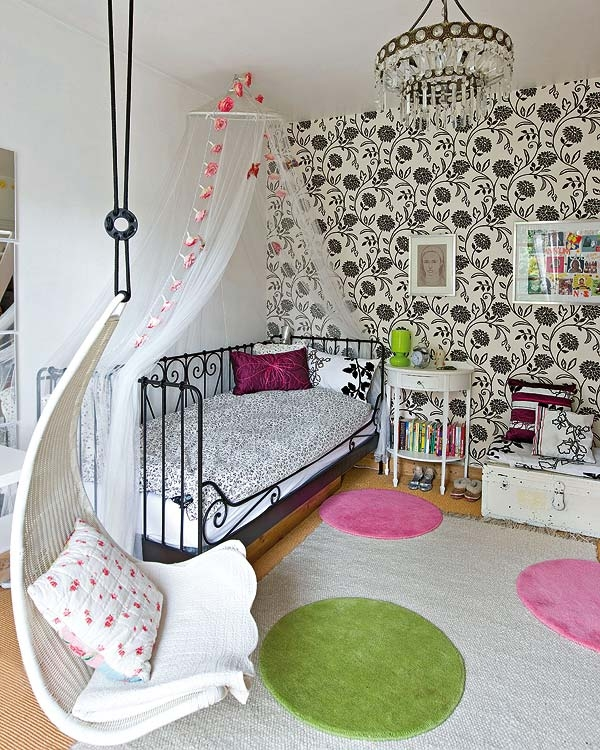 mixing-it-up-a-fabulous-interior-6