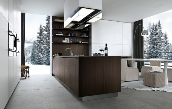 mixing-it-up-an-amazing-kitchen-2