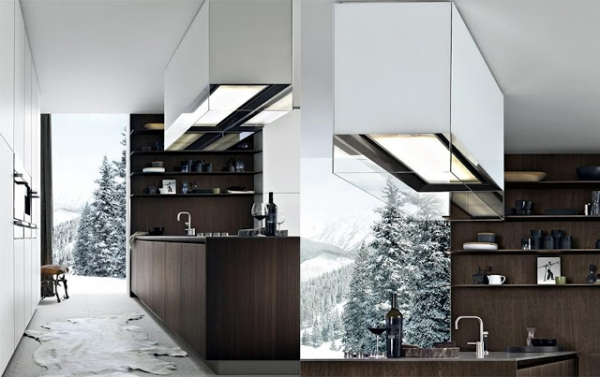 mixing-it-up-an-amazing-kitchen-3