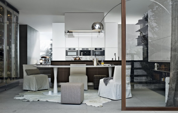 mixing-it-up-an-amazing-kitchen-4