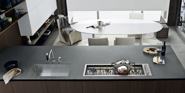 mixing-it-up-an-amazing-kitchen-6