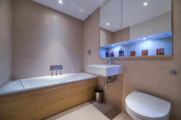 modern-apartment-11