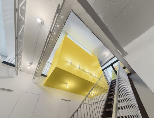 modern-architecture-at-its-best-6
