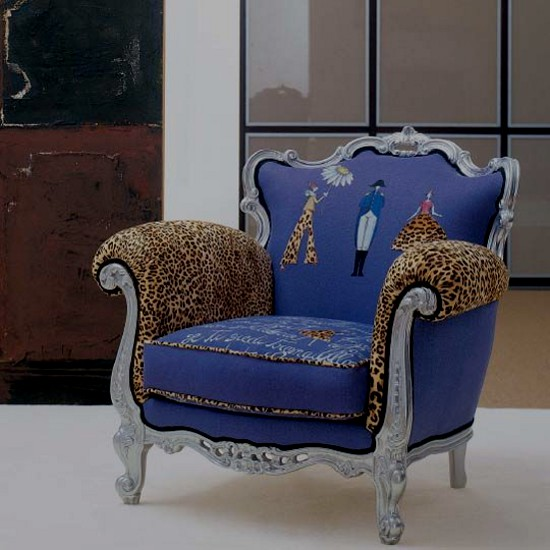 Nice ... Creazioni Chair Designs 1 ...