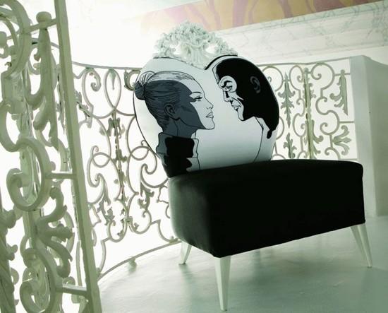 creazioni-chair-designs-4