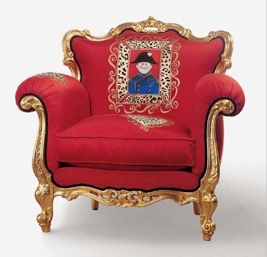 creazioni-chair-designs-5