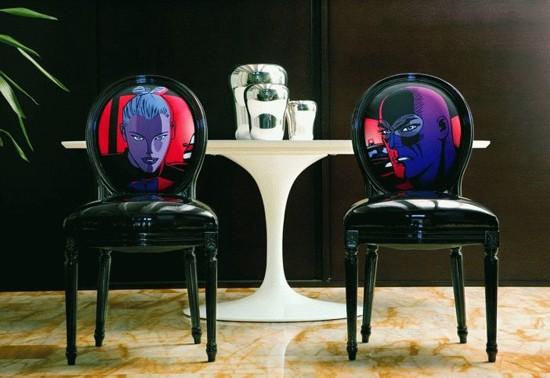 creazioni-chair-designs-8