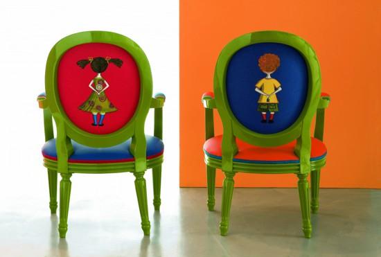 creazioni-chair-designs-9