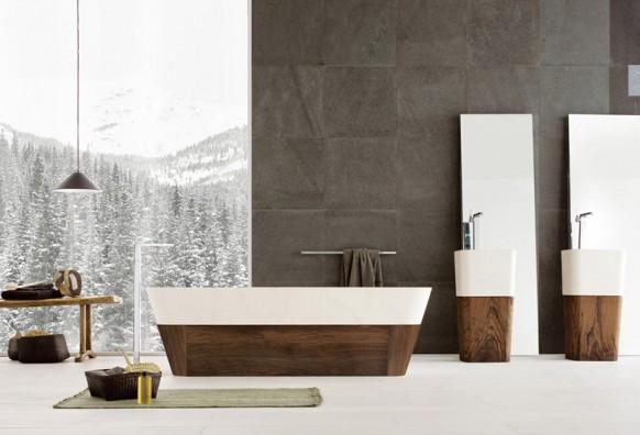 modern-bath-design-1