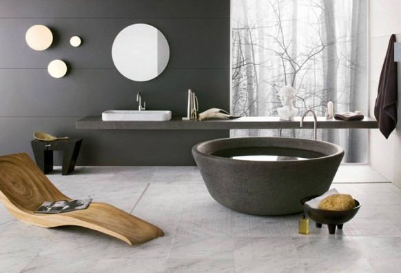 modern-bath-design-2