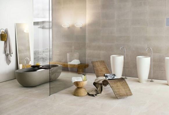 modern-bath-design-3