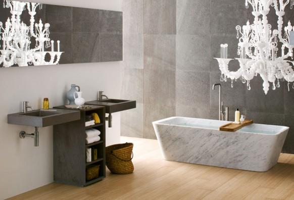 modern-bath-design-4
