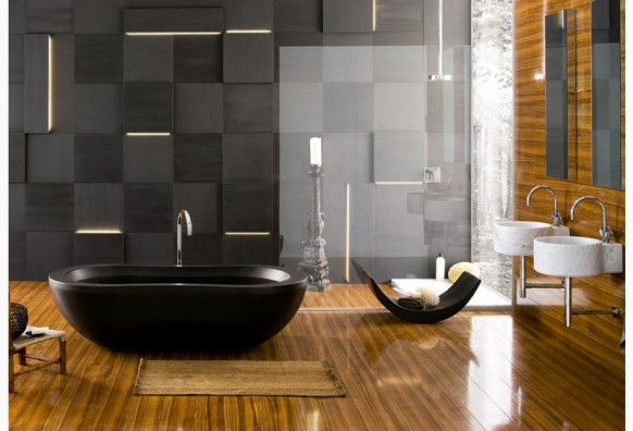 modern-bath-design-5