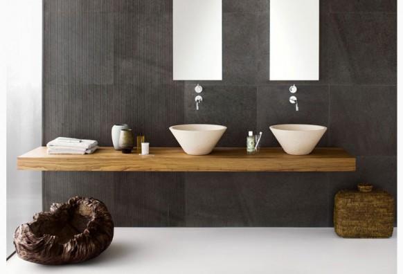 modern-bath-design-7