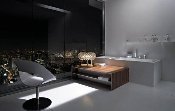 modern-bathroom-design-ideas-2