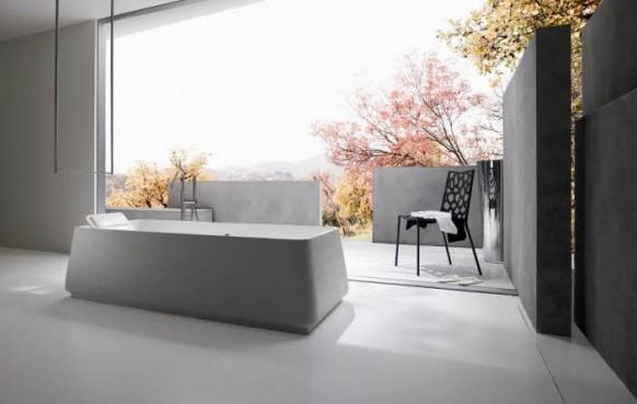 modern-bathroom-design-ideas-4