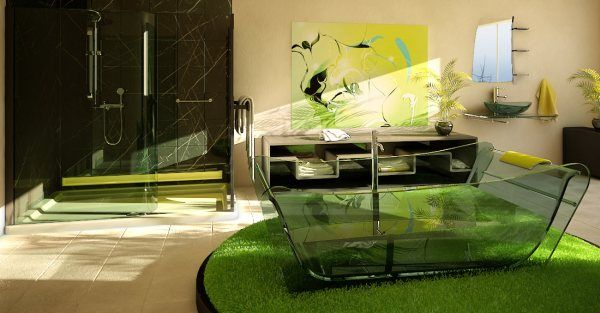modern-bathroom-design-ideas-9