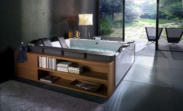modern-bathtub-design-1
