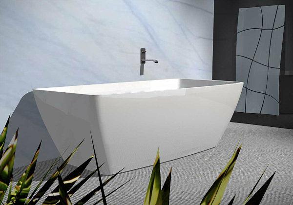 modern-bathtub-design-2