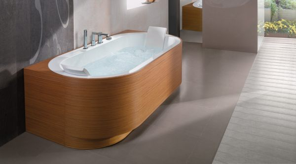 modern-bathtub-design-4